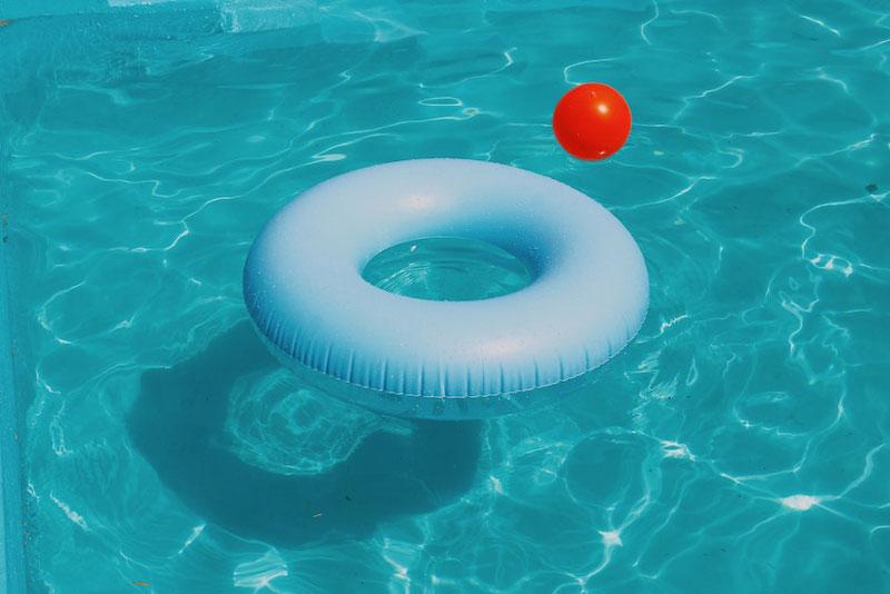 Mantenimiento de piscinas en Cáceres