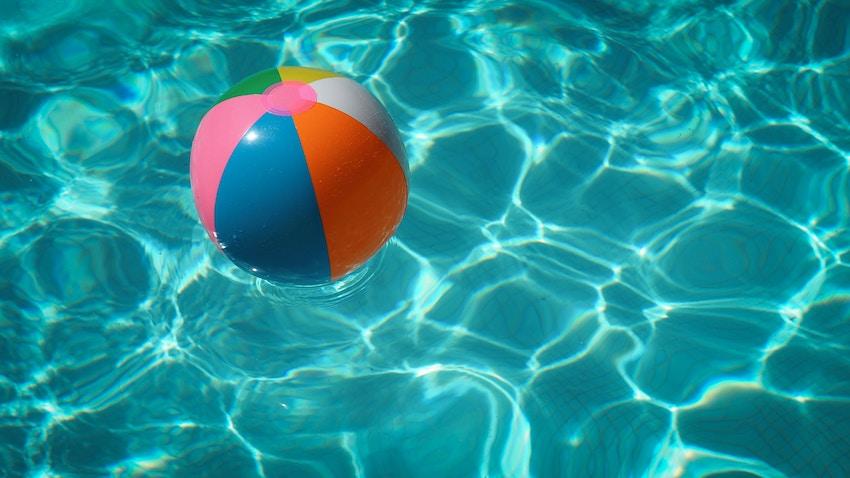 Cómo debes de preparar tu piscina para el verano