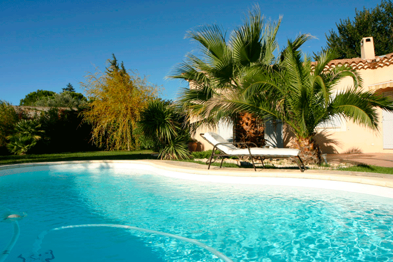 precios de piscinas prefabricadas
